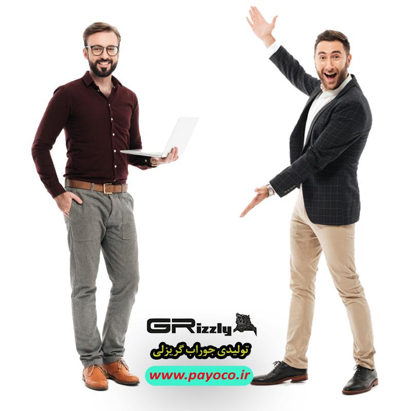 در مصاحبه شغلی چی بپوشم -؟